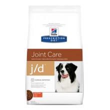 Hills Dog PD Canine J/D
