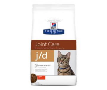 Hills Cat PD Feline J/D