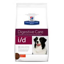 Hills Dog PD Canine I/D