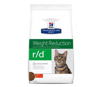 Hills Cat PD Feline R/D