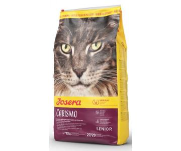 Josera CARISMO cat