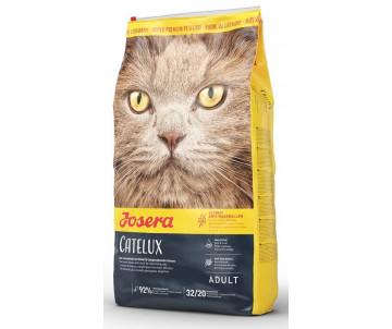 Josera Cat Adult CATELUX