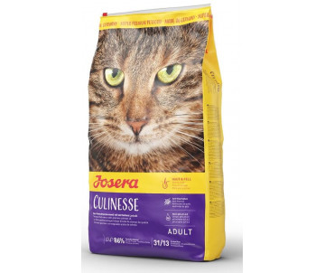 Josera Cat Adult CULINESSE