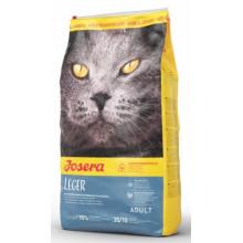 Josera Cat Adult LEGER
