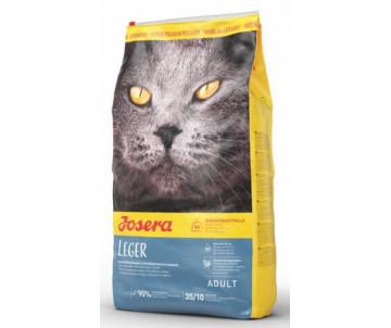Josera LEGER cat