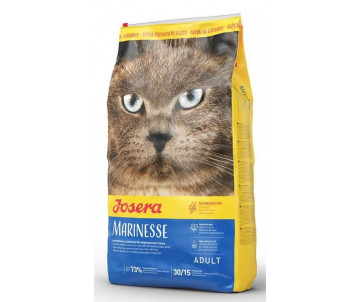 Josera Cat Adult MARINESSE