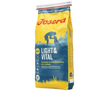 Josera Dog Adult LIGHT VITAL