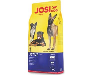 Josera Josi Dog Adult ACTIV
