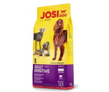 Josera Josi Dog Adult SENSETIVE