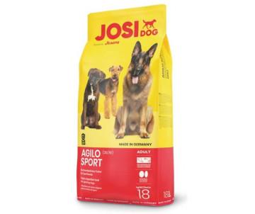 Josera JOSIdog AGILO SPORT