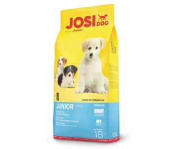 Josera Josi Dog Puppy JUNIOR