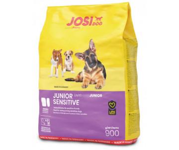 Josera Josi Dog Junior SENSETIVE