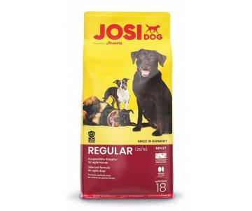 Josera Josi Dog Adult REGULAR