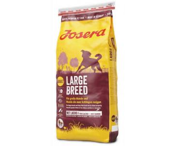 Josera Dog Adult LARGE BREED