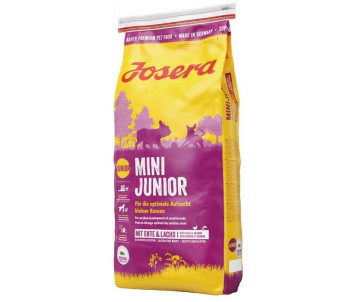 Josera Dog Junior MINI