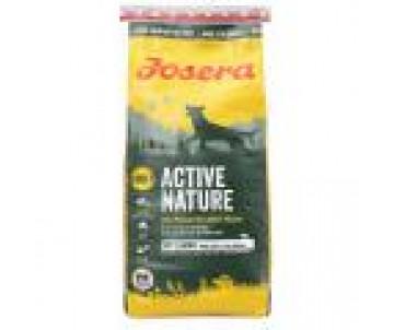 Josera ACTIVE NATURE Dog