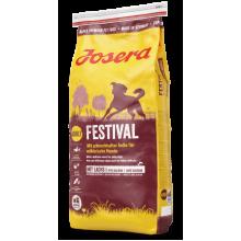Josera Dog Adult FESTIVAL