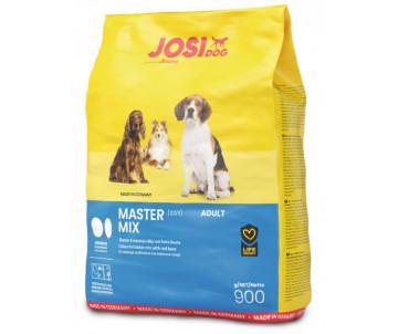 Josera Josi Dog Adult MASTER MIX