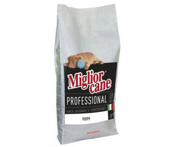 Morando Professional Dog Puppy Chicken