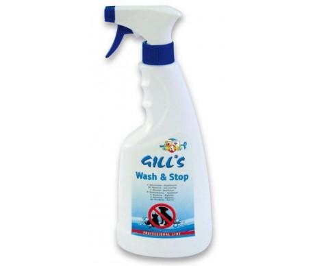 CROCI GILL'S Защита мест от котов и собак