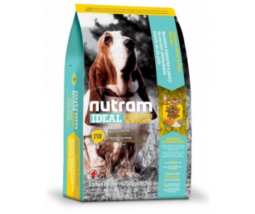 NUTRAM Dog Adult Ideal Solution Support Weight Control