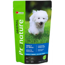 Pronature Original Dog Adult Chicken