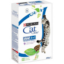 Cat Chow Cat Adult Special Care 3in1