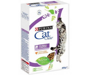 Cat Chow Cat Adult Special Care Hairball Control