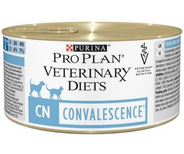 Pro Plan Cat/Dog VD CN