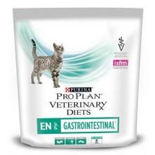 Pro Plan Cat VD EN Gastrointestinal