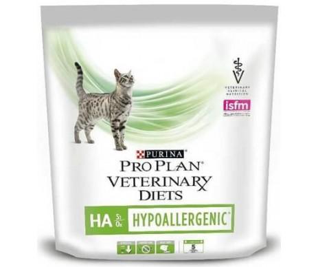 Pro Plan Cat VD HA Hypoallergenic