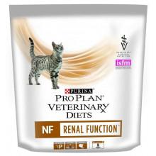 Pro Plan Cat VD NF RENAL FUNCTION