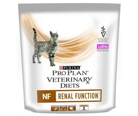 Pro Plan Cat VD NF RENAL FUNCTION