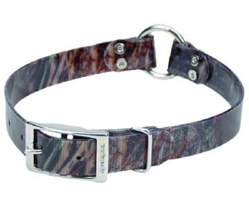 Coastal for Hunting Dogs Warterproof Collar Биотановый ошейник для собак