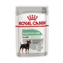 Royal Canin Dog DIGESTIVE CARE LOAF