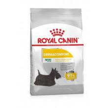 Royal Canin Dog MINI DERMACOMFORT