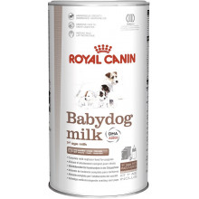 Royal Canin Puppy BABYDOG MILK