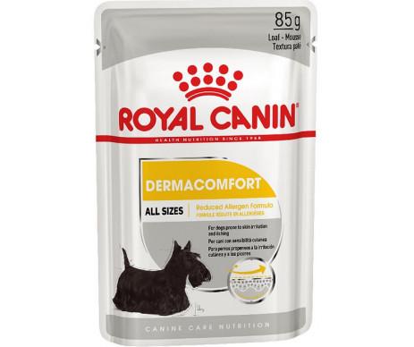 Royal Canin Dog Dermacomfort