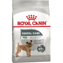 Royal Canin Dog Mini Dental Care