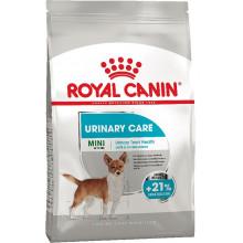 Royal Canin Dog Mini Urinary Care