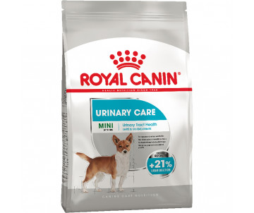 Royal Canin Dog Mini Urinary Care