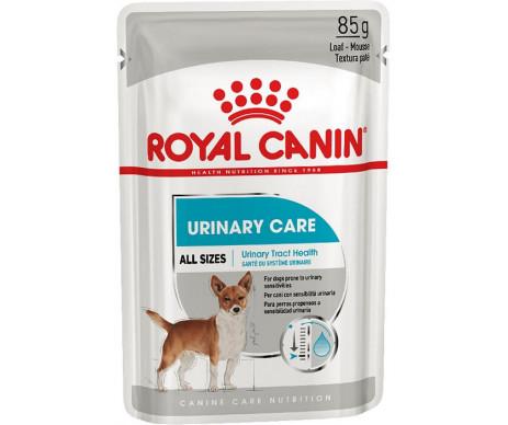 Royal Canin Dog Urinary Care