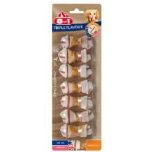 8in1 Triple Flavour XS Косточки жевательные для собак