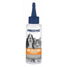 8in1 Pro-Sense Ear Cleanser Liquid Лосьон гигиенический для ушей собак и кошек