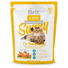 Brit Care Cat Adult Sunny I have Beautiful Hair