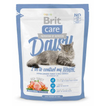 Brit Care Cat Adult Daisy I have to control my Weight
