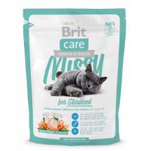 Brit Care Cat Adult Missy for Sterilised