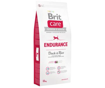 Brit Care Endurance Dog