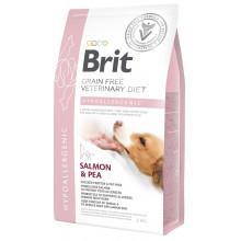 Brit GF VetDiets Dog Gastrointestinal