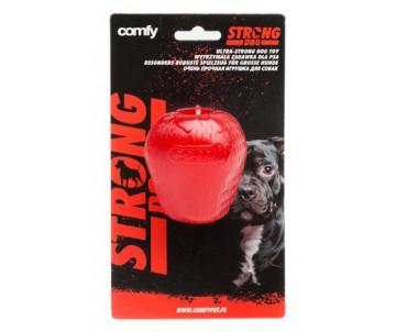 Comfy STRONG DOG Игрушка мяч для собак